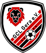 GCL Gera e.V.